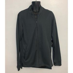 Nike Dri Fit Lightweight Basketball Jacket